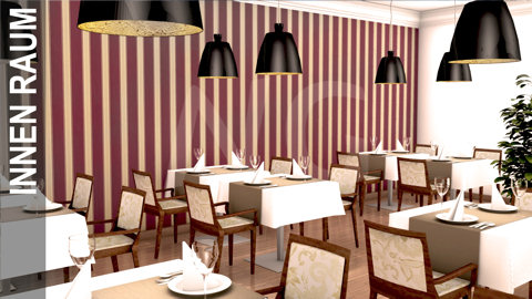 modelldigital architekturvisualisierung 3d modelle. Black Bedroom Furniture Sets. Home Design Ideas