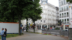 stephansplatz_2-hamburg.jpg